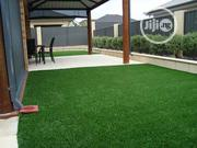 Grass Carpets | Garden for sale in Lagos State, Agege