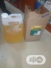 Canola Oil | Meals & Drinks for sale in Lagos State, Surulere