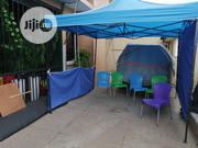 Gazebo Canopy Half/Full Cover For Event On Sales | Garden for sale in Oyo State, Ibadan