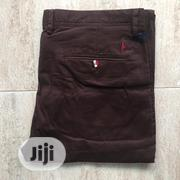 Massimo Dute and Others Quality Stock Chinos   Clothing for sale in Lagos State, Lagos Island