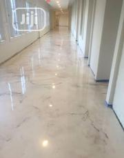 Wall Murals, Wooden Floors, Epoxy Services, Resin And Hardener | Building & Trades Services for sale in Abuja (FCT) State, Nyanya
