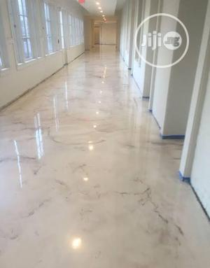 Wall Murals, Wooden Floors, Epoxy Services, Resin And Hardener