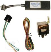Installation Of Vehicle Tracking Device | Electrical Equipments for sale in Bayelsa State, Yenagoa