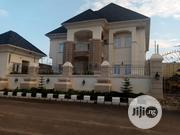 5 Bedroom Well Furnished Duplex For Sale | Houses & Apartments For Sale for sale in Abuja (FCT) State, Gwarinpa