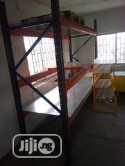 Heavyduty Pallets And Snack Basket | Building Materials for sale in Lagos State, Agboyi/Ketu
