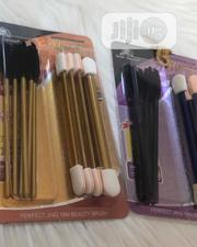 Mascara Wands And Eyeshadow Sponges | Makeup for sale in Lagos State, Yaba