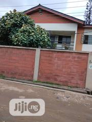Detached House Five Unit, Three Bedroom Flat for Sale | Houses & Apartments For Sale for sale in Lagos State, Surulere
