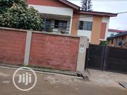 Detached House 3 Units, Three Bedroom Flat | Houses & Apartments For Sale for sale in Lagos State, Surulere