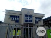 Commercial Property For Lease. | Commercial Property For Rent for sale in Lagos State, Surulere