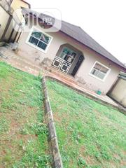 Lovely Built 2bedroom Flat Alone In The Compound At Mercyland, Ayobo | Houses & Apartments For Rent for sale in Lagos State, Alimosho