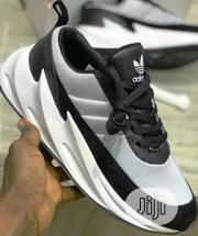 Shark Adidas Sneaker *BEST DEAL   Shoes for sale in Lagos State, Lagos Mainland