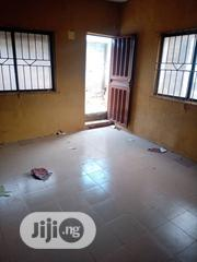 Executive Spacious Mini Flat at Moshalasi, Alagbado | Houses & Apartments For Rent for sale in Lagos State, Ifako-Ijaiye