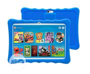Wintouch K11 Kid Tablet Dual Sim, 10.1 Inch | Toys for sale in Lagos State, Ikeja
