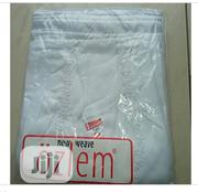 Underwear (Ozlem)   Children's Clothing for sale in Lagos State, Ajah