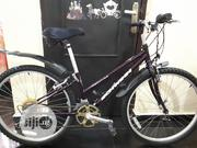 Adult Bicycle (Size 26 Frontier Bike) | Sports Equipment for sale in Lagos State, Ikeja