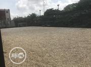 Residential Land Of 1400sqm At Banana Island Ikoyi For Sale | Land & Plots For Sale for sale in Lagos State, Ikoyi
