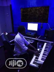 Music Production Mixing And Mastering Training | Classes & Courses for sale in Lagos State, Lagos Mainland