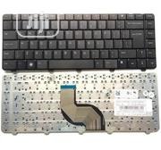 Buy Your Laptop Keyboard at Wholesale Price | Computer Accessories  for sale in Abuja (FCT) State, Wuse 2