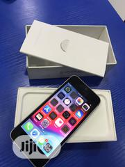 Apple iPhone SE 16 GB Gray | Mobile Phones for sale in Lagos State, Ikeja