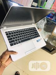 Hp Folio Direct 5--GB HDD 8GB RAM | Laptops & Computers for sale in Lagos State, Ikeja