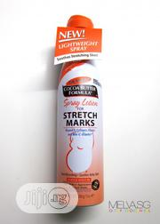 Palmer's Stretch Mark Spray Lotion | Skin Care for sale in Lagos State, Amuwo-Odofin