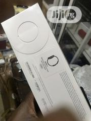 Series 4 Space Gray | Accessories for Mobile Phones & Tablets for sale in Lagos State, Ikeja