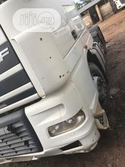 Daf Xf 95 White | Trucks & Trailers for sale in Oyo State, Ibadan