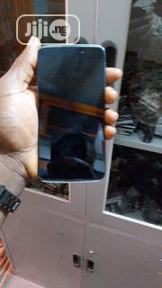 Alcatel Idol 3 (5.5) 16 GB Black | Mobile Phones for sale in Lagos State, Ikeja