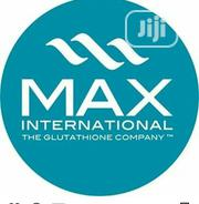 Be Your Own Boss With Max International   Vitamins & Supplements for sale in Abuja (FCT) State, Utako