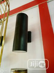 Latest Up And Down Out Side Light | Home Accessories for sale in Lagos State, Gbagada