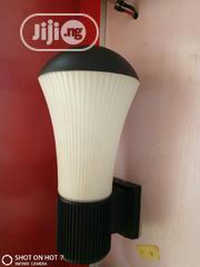 High Quality And Latest Out Side Light | Home Accessories for sale in Lagos State, Gbagada
