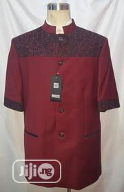 Safari Suits | Clothing for sale in Lagos State, Lagos Island