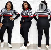 Turkish Hooded Sweatshirts and Trousers   Clothing for sale in Lagos State, Ikeja
