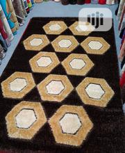 Centre Rug | Home Accessories for sale in Lagos State, Kosofe
