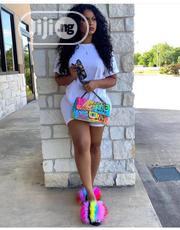 Fashionable Female Bag | Bags for sale in Lagos State, Orile