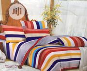 Quality Bedsheets And Duvet | Home Accessories for sale in Lagos State, Gbagada