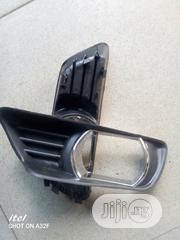 Fog Lights Cover Camry 2007 | Vehicle Parts & Accessories for sale in Lagos State, Mushin