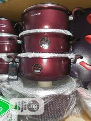Non-Stick Pots | Kitchen & Dining for sale in Lagos State, Victoria Island