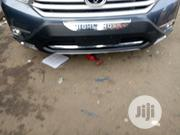 Bumper Chrome For All Cars | Vehicle Parts & Accessories for sale in Lagos State, Mushin