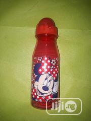 Character Bottles | Babies & Kids Accessories for sale in Rivers State, Port-Harcourt