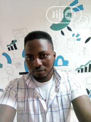 Front Office Manager   Other CVs for sale in Lagos State, Ikeja