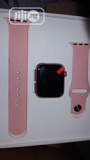 Quality Apple Watcg | Smart Watches & Trackers for sale in Lagos State, Lagos Island