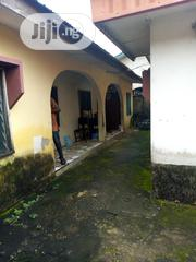 Six Bedroom Flat Bungalow Available for Sale   Houses & Apartments For Sale for sale in Imo State, Owerri