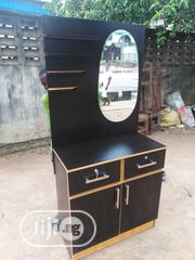 Unique Dressing Mirror | Home Accessories for sale in Lagos State, Alimosho