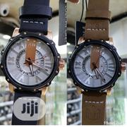 Nepic Leather Watches | Watches for sale in Lagos State, Lagos Mainland