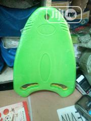 Swimming Kickboard | Sports Equipment for sale in Lagos State, Lekki Phase 2