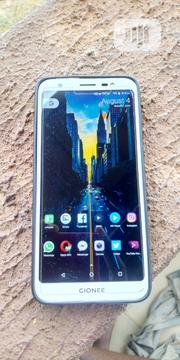 Gionee F205 Lite 16 GB Gold | Mobile Phones for sale in Anambra State, Onitsha