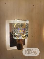 LED Wall Brackets | Home Accessories for sale in Lagos State, Lagos Island