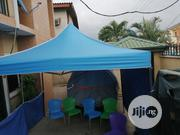 Buy Half Cover/Full Cover Gazebo For Sale At Affordable Price | Garden for sale in Anambra State, Awka South