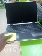 (Uk Used) HP Pav Core I.3 6G /500gb Laptop | Laptops & Computers for sale in Oyo State, Ibadan North